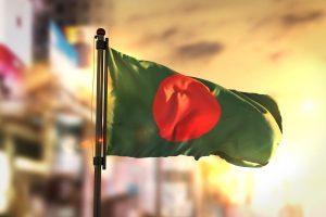 Challenges ahead for Bangladesh
