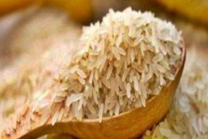 Pak, India agree to share ownership of Basmati rice