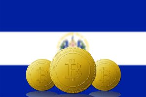 El Salvador's decision to legalise Bitcoin could collapse its economy: Steve Hanke