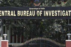 CBI still probing Sushant's case from all angles
