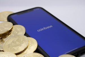 Shiba Inu (SHIB) and Chiliz (CHZ) price soars after announcement on Coinbase Pro listings
