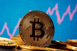 Terror financing surges amid Covid, rampant use of cryptocurrency