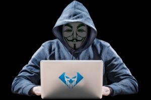 Gurugram issues advisory as cyber fraud cases increase