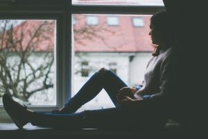 Covid spiked suicide attempts in teenage girls by 51%: US CDC