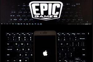 Fortnite devs launches 'Epic Online Services': Check details