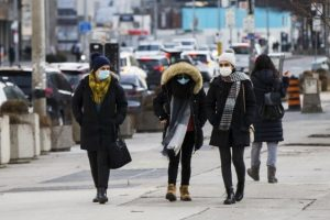 Denmark to lift face masks mandate by 1 Sept