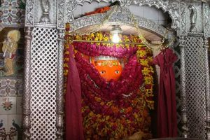 Religious places to open during weekend lockdown in Uttar Pradesh