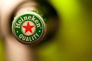 Heineken exempted from making open offer for share purchase in UBL