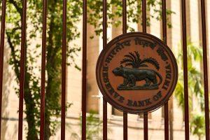 RBI issues minimum denomination rules on Certificate of Deposit