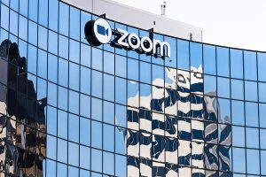 Zoom posts 191% quarter growth in remote work, learning era