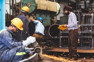 Surge in registration coupled with digital innovation indicates resilience of Indian MSMEs