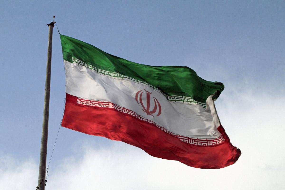 Ebrahim Raisi, Islamic Republic, Ali Hosseini Khamenei, Iran