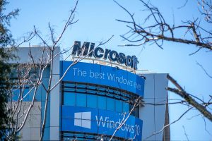 Microsoft's DirectStorage won't come to Windows 10