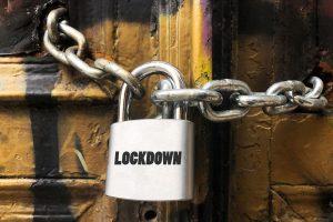 Lockdown extended by a week in TN