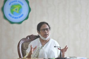 Bengal government plans six new medical colleges