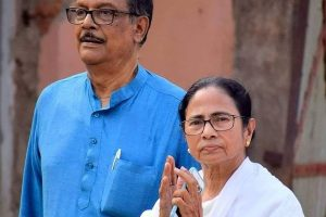 Mamata Banerjee files fresh plea in Calcutta HC in Narada sting tape case