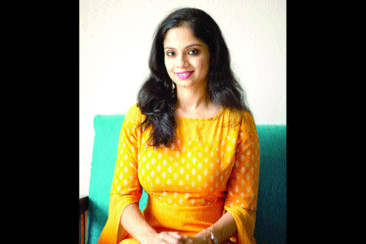 Manasi Prasad, Interview, ICCR, Dipankar Chakraborty