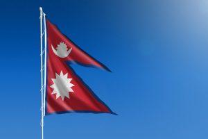 Kathmandu calling?