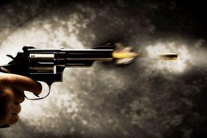 Gunmen kill 10 in central Nigeria: Police