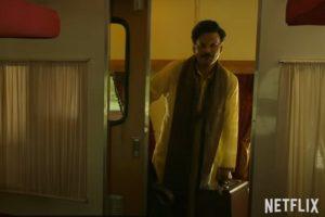 Official Trailer: Ray starring Manoj Bajpayee, Ali Fazal, Kay Kay Menon & Harshvarrdhan
