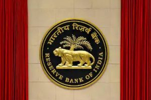 RBI projects retail inflation for FY22 at 5.1%