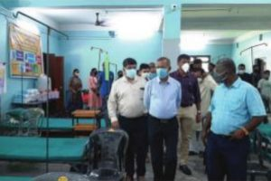 'First' safe home for children, women opens in Siliguri