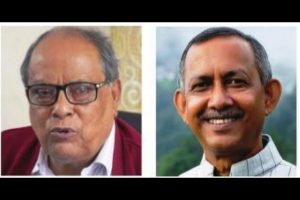 In changed political context, all eyes now on Siliguri civic polls