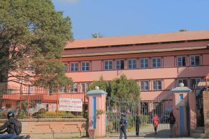 Nepal SC to form Constitutional Bench on judges' seniority for HoR dissolution hearing