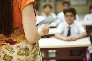 Circular to start teaching-learning activities in Delhi govt. schools