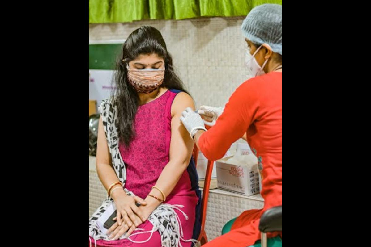 ICMR study, Covid-19 disease, Odisha
