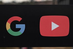 YouTube for iOS to soon get PiP mode