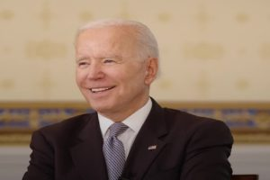 Long Covid may qualify as disability under federal law: Biden
