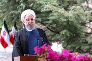 Iran inaugurates major oil pipeline to bypass Hormuz Strait