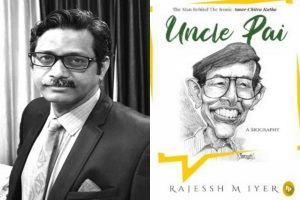 'Steadfast self-belief, meticulousness propelled Uncle Pai's astounding results'