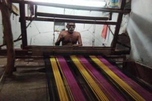 In Telangana, artisans turn to mask-making to sustain craft, community