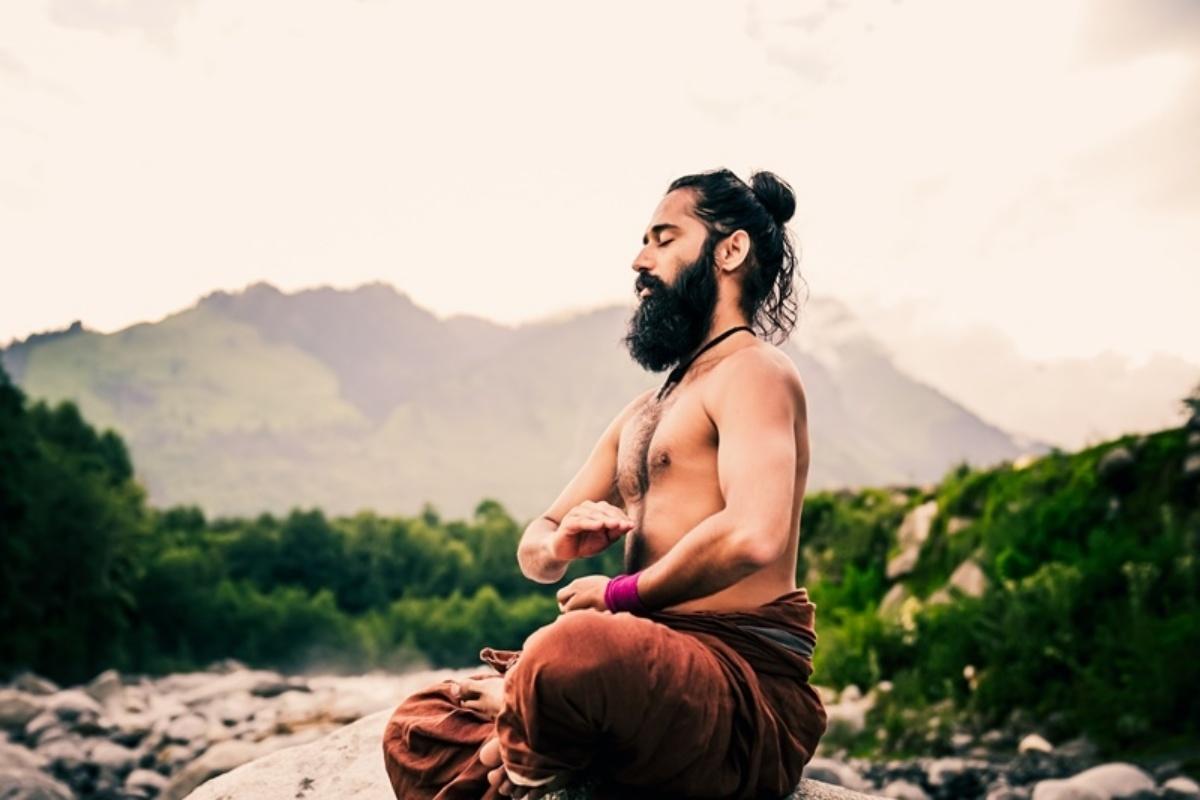spiritual tourism India, Spiritual hub, India tourism