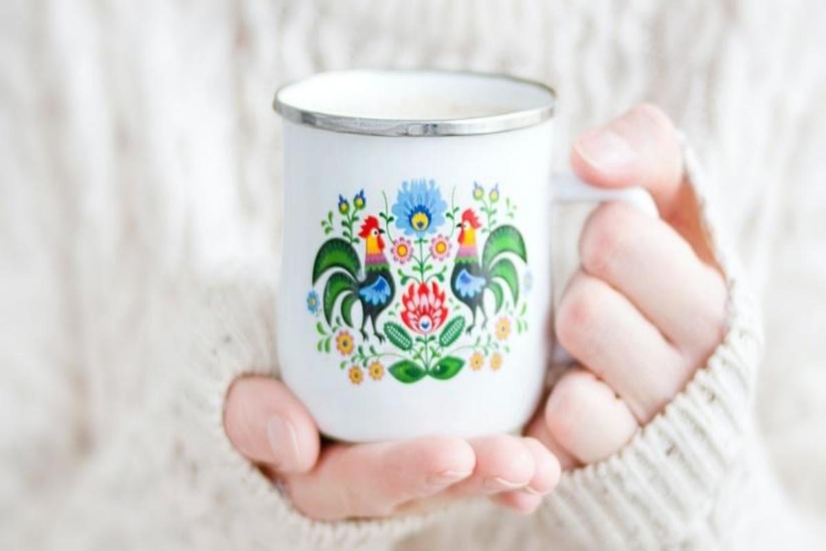 tea, cup