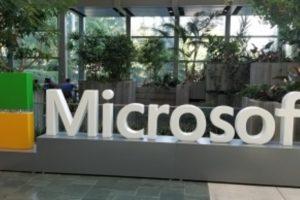 Microsoft posts $46.2 bn revenue riding on Azure Cloud growth