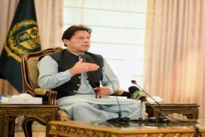 Pegasus Leaks: India may have targeted Imran Khan in 2019, says report