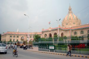 New faces to lead in 2022 UP elections