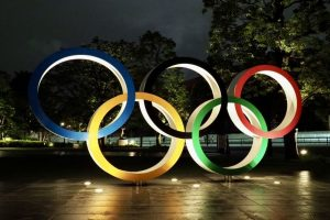 First Covid-19 case reported in Olympic Games Village