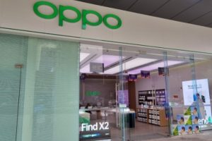 OPPO India conducts Reno6 Series 5G trial with Jio