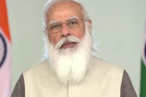 PM likely to chair Council of Ministers meet on 14 July
