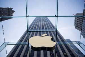 iPhone production may be impacted due to chip shortage