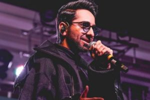 Ayushmann: I use my social media to draw attention to future disruptors