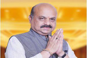 K'taka to screen rail passengers arriving from Kerala: Bommai