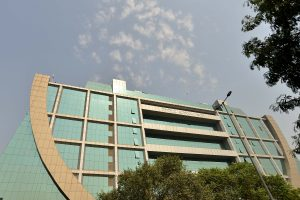 CBI books textile major in bank fraud case of over Rs 160 crore