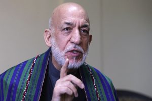 Official: Afghan delegation, Taliban to talk peace in Qatar