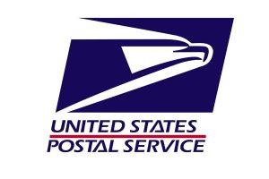Critics: Postal Service plans imperil community newspapers