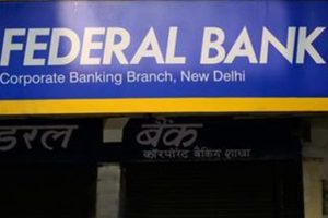 Federal Bank re-appoint Shyam Srinivasan as MD & CEO for 3 yrs